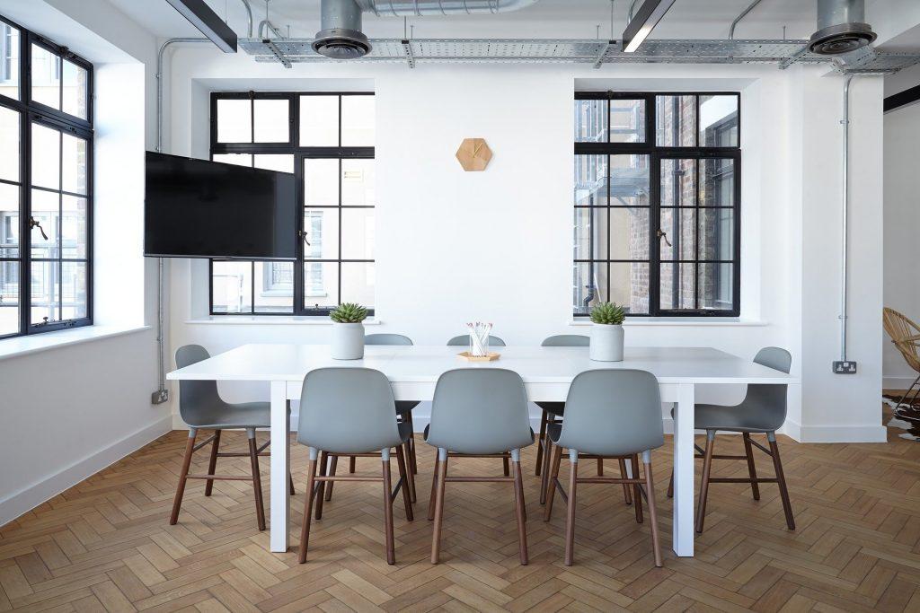 comment choisir ses fenêtres en bois et aluminium
